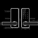 Inteligentny zamek elektroniczny Apartlock A2