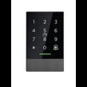 Czytnik zbliżeniowy Apartlock V2